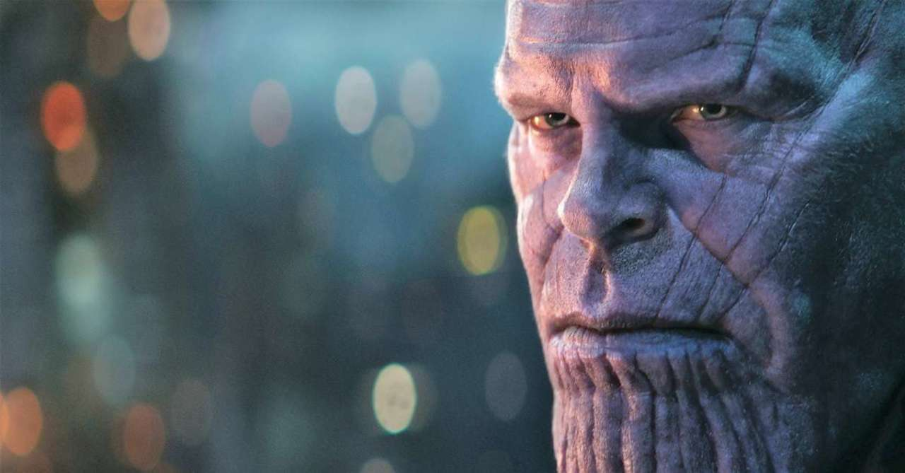 Marvel Fan Claims He Carried out Year-Long Revenge Plan on Troll Who Spoiled Avengers: Infinity War for Him