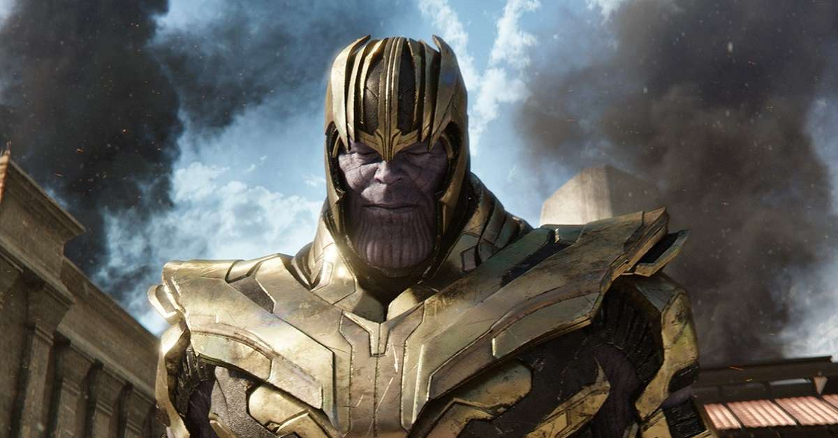 mcu_deaths-thanos-2