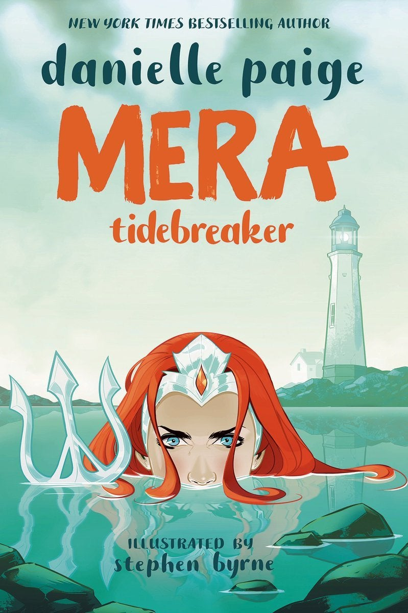 Mera-Tidebreaker