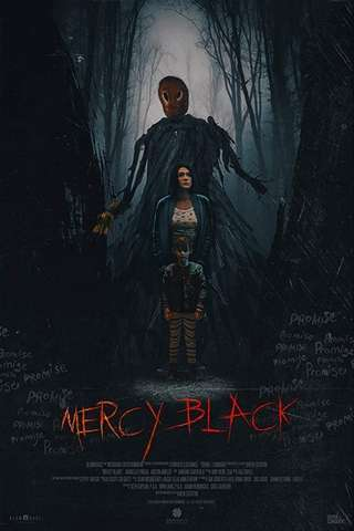 mercy_black_default