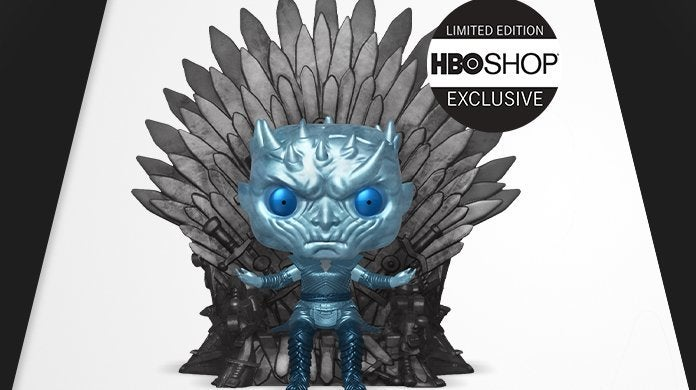 metallic-night-king-throne-game-of-thrones-funko-pop-top