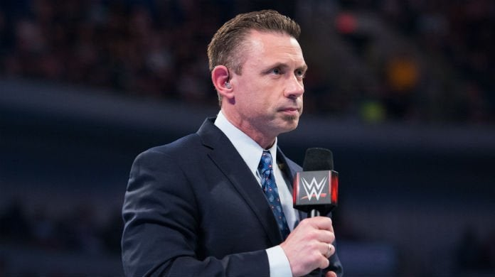 Michael-Cole-WWE