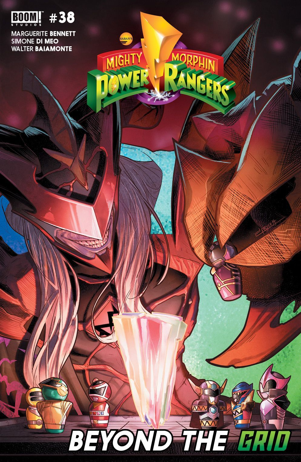 Mighty-Morphin-Power-Rangers-38-Preview-1