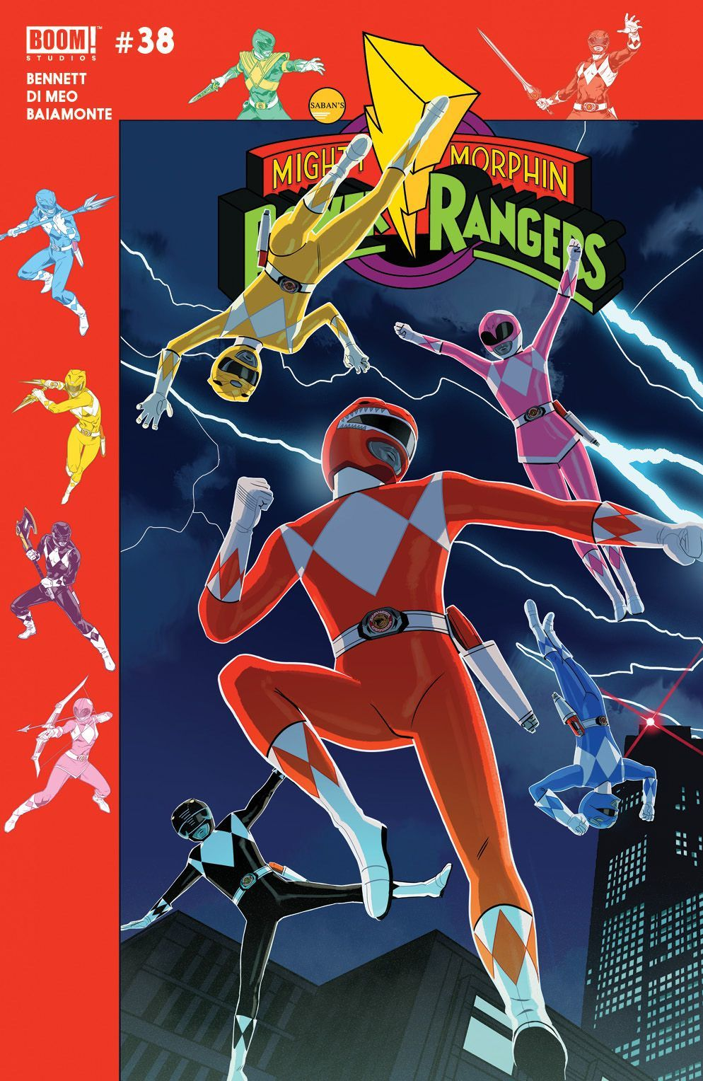 Mighty-Morphin-Power-Rangers-38-Preview-2