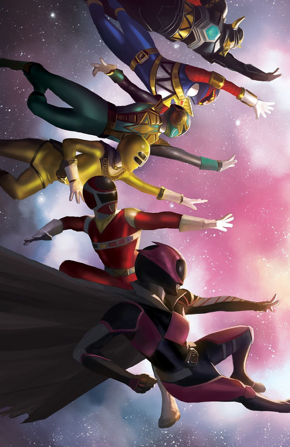Mighty-Morphin-Power-Rangers-38-Preview-4