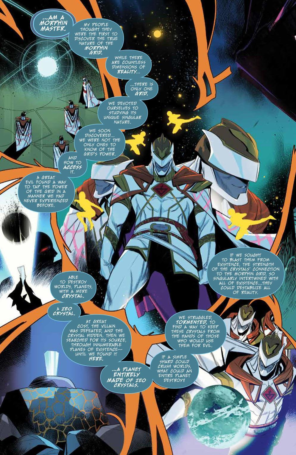 Mighty-Morphin-Power-Rangers-38-Preview-7