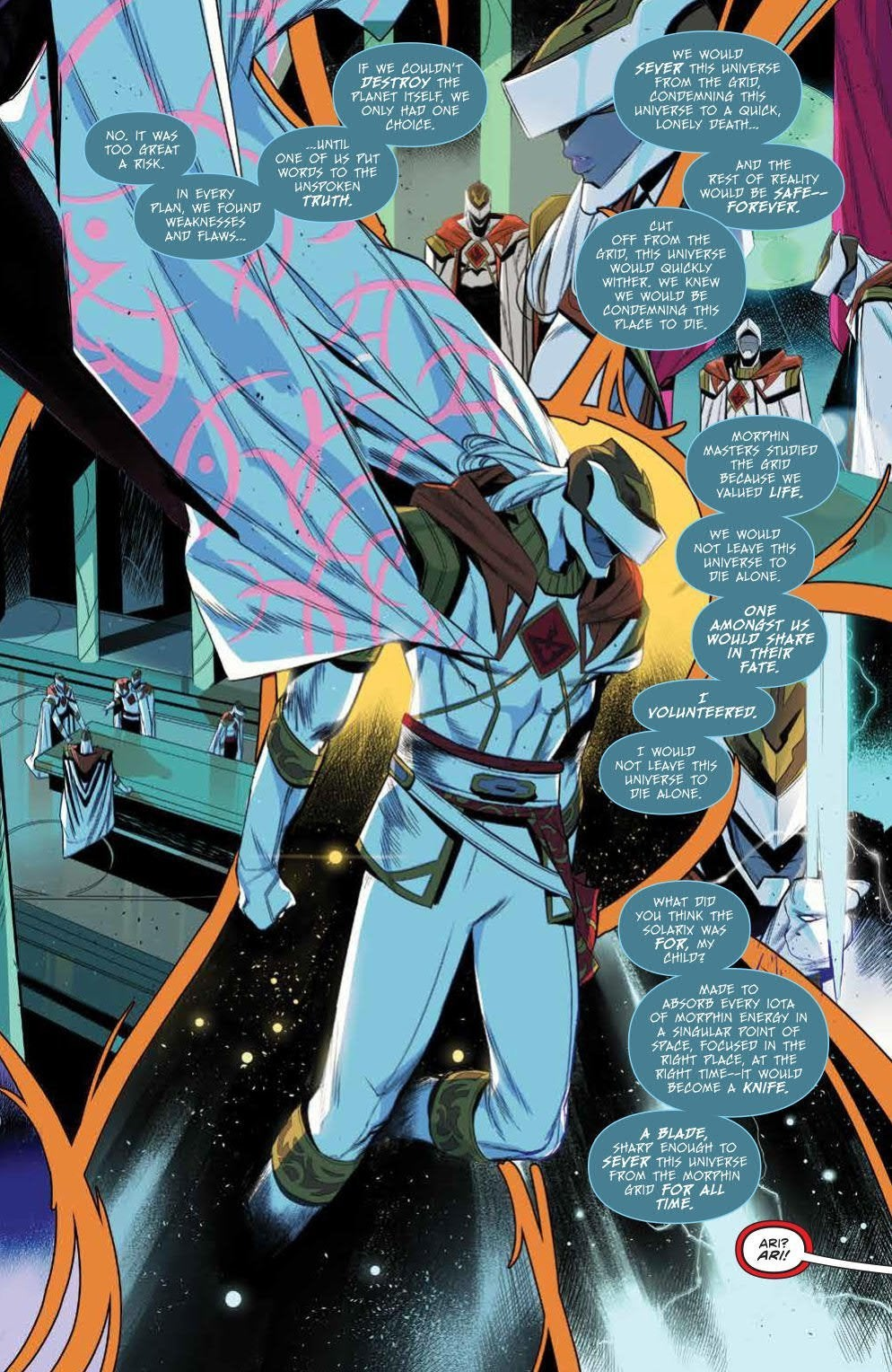 Mighty-Morphin-Power-Rangers-38-Preview-8