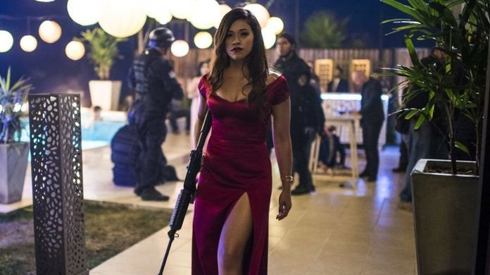 miss bala movie 2019 gina rodriguez remake