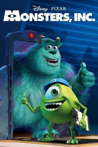 monsters_inc_default