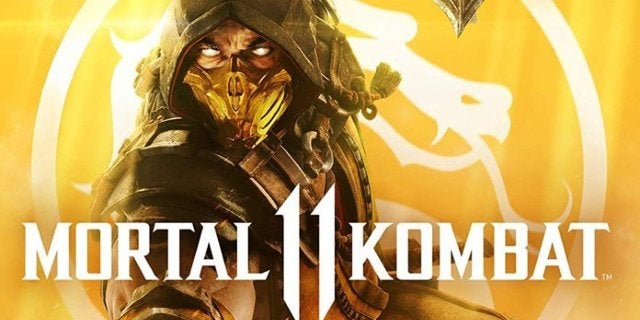 NetherRealm Announces Mortal Kombat 11 Valentine's Day Event
