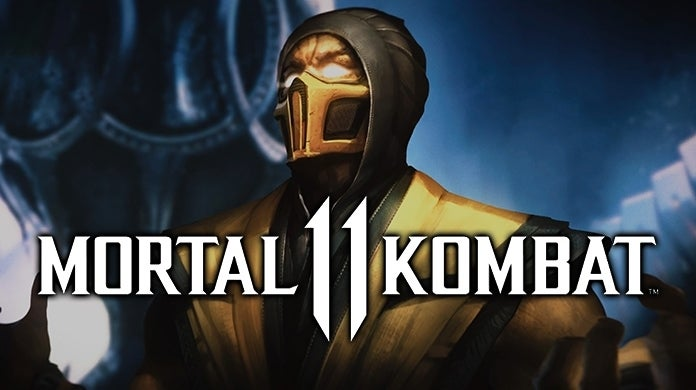 Mortal Kombat 11 Towers of Time Difficulty
