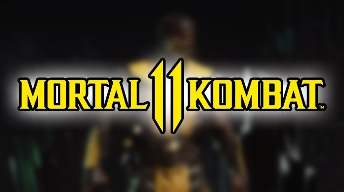 Mortal Kombat 11 Unlockable Characters The Krypt