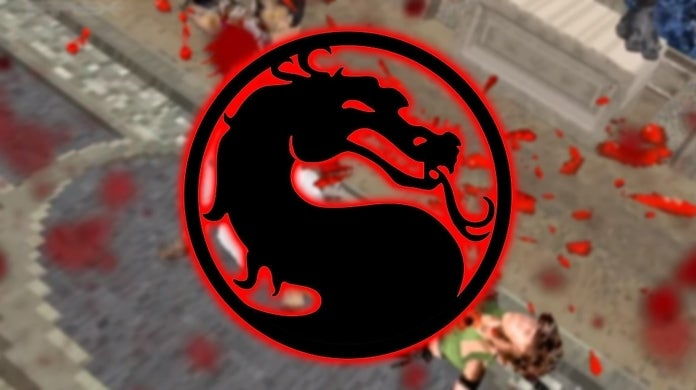 Mortal Kombat Reimagined 3D