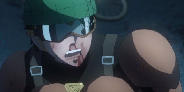 Mumen-Rider-One-Punch-Man-Season-2