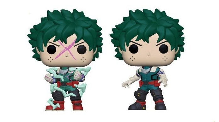 my-hero-academia-deku-funko-pop-exclusives-top