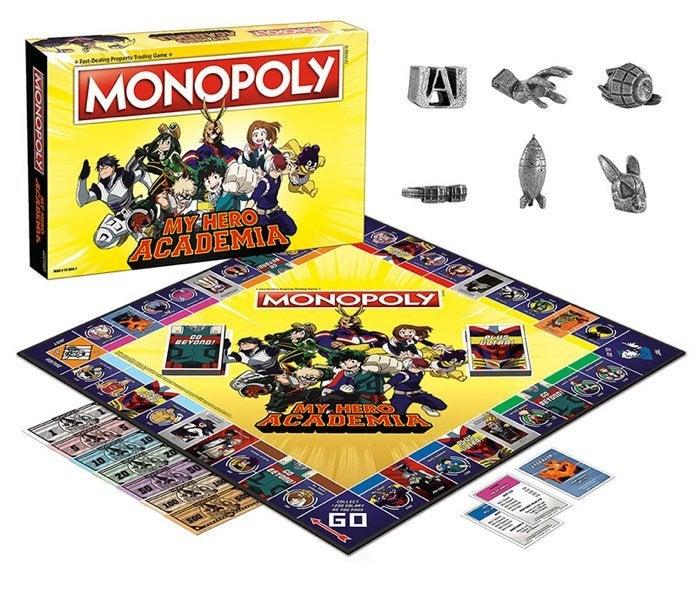my-hero-academia-monopoly