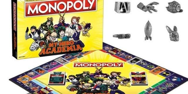 my-hero-academia-monopoly-top