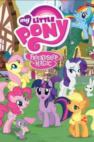 my_little_pony_friendship_is_magic_default