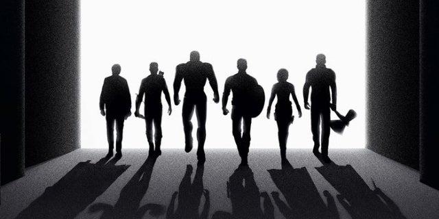 new-avengers-endgame-poster