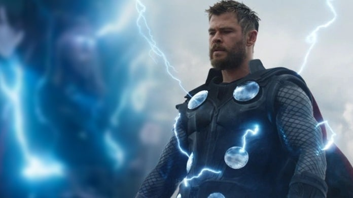 new-thor-look-avengers-endgame