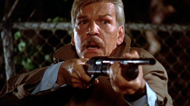 night of the creeps tom atkins thrill me