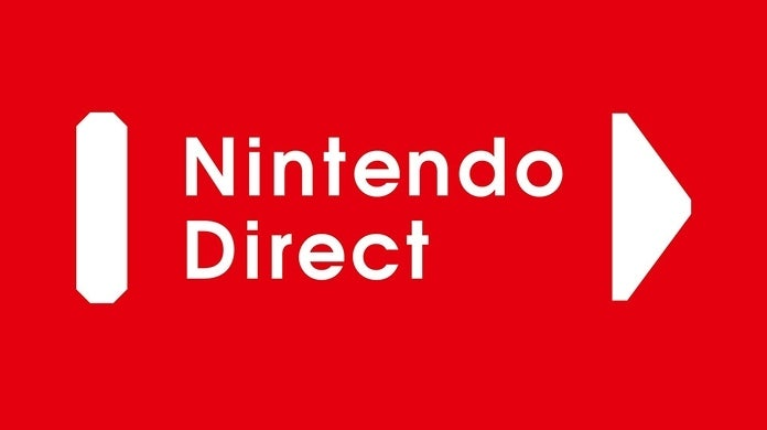 Nintendo Direct April 2019