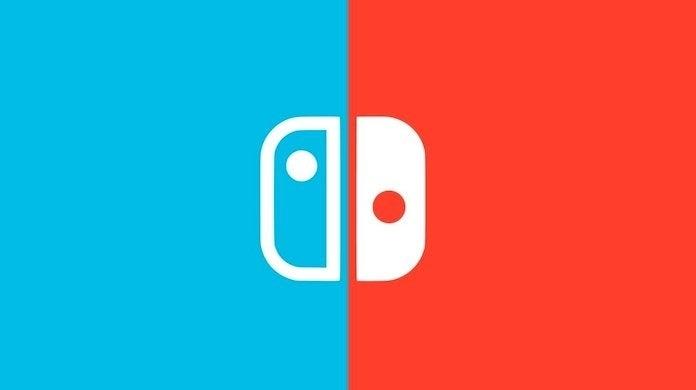 nintendo switch alt logo