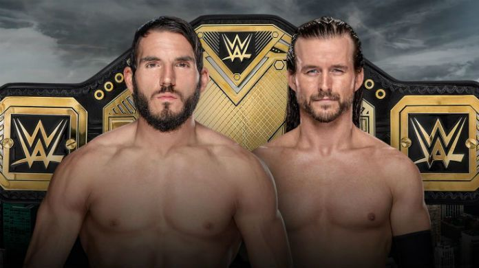 NXT-TakeOver-Johnny-Gargano-Adam-Cole