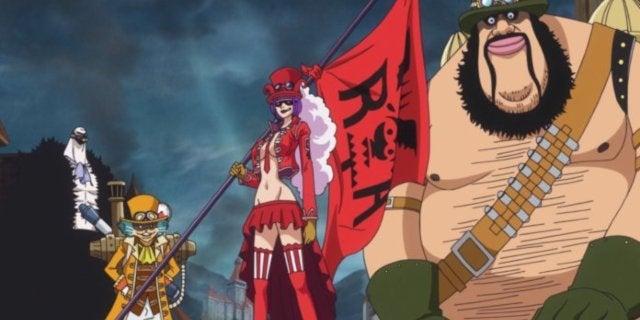 One-Piece-Revolutionary-Army-Captains