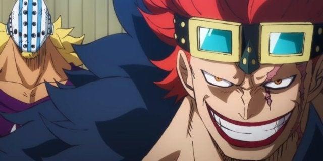 One-Piece-Stampede-Eustass-Killer