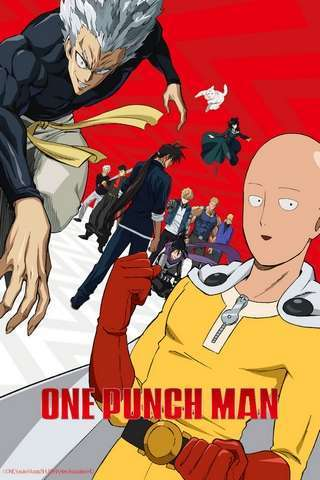 one_punch_man_s2_default