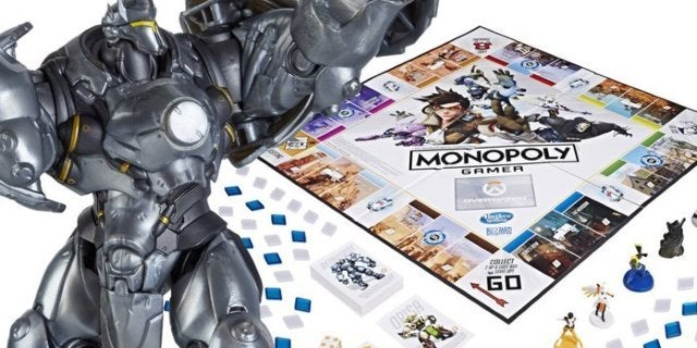 overwatch-monopoly