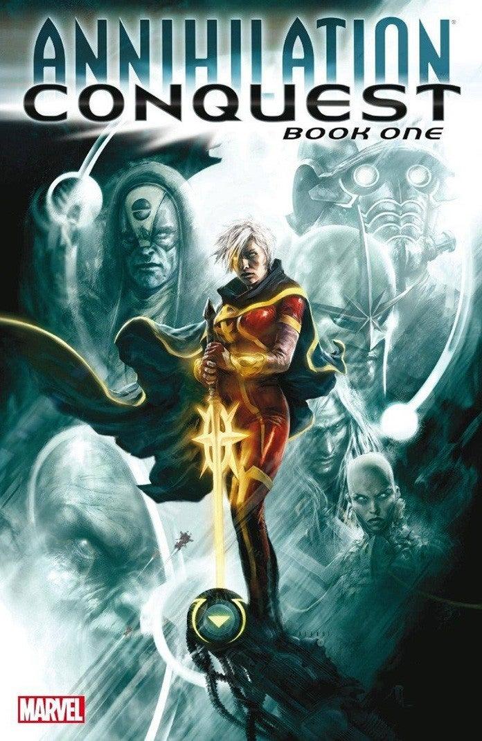 Phyla-Vell-Captain-Marvel-Costume-Homage