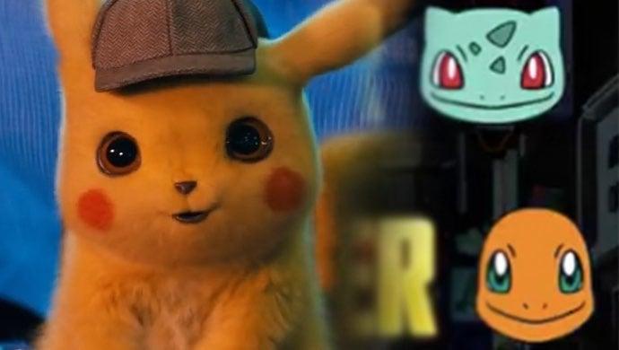 pikachu twitter emoji