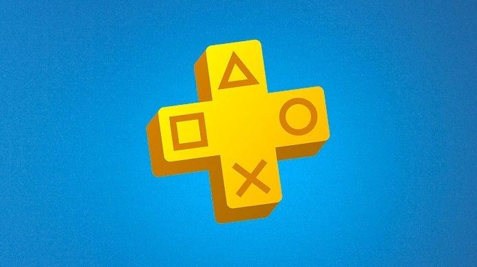 PlayStation faz troca de última hora para jogos do PlayStation Plus de julho