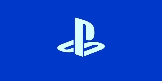New PlayStation Sale Features Huge Savings on EA PS4 Games