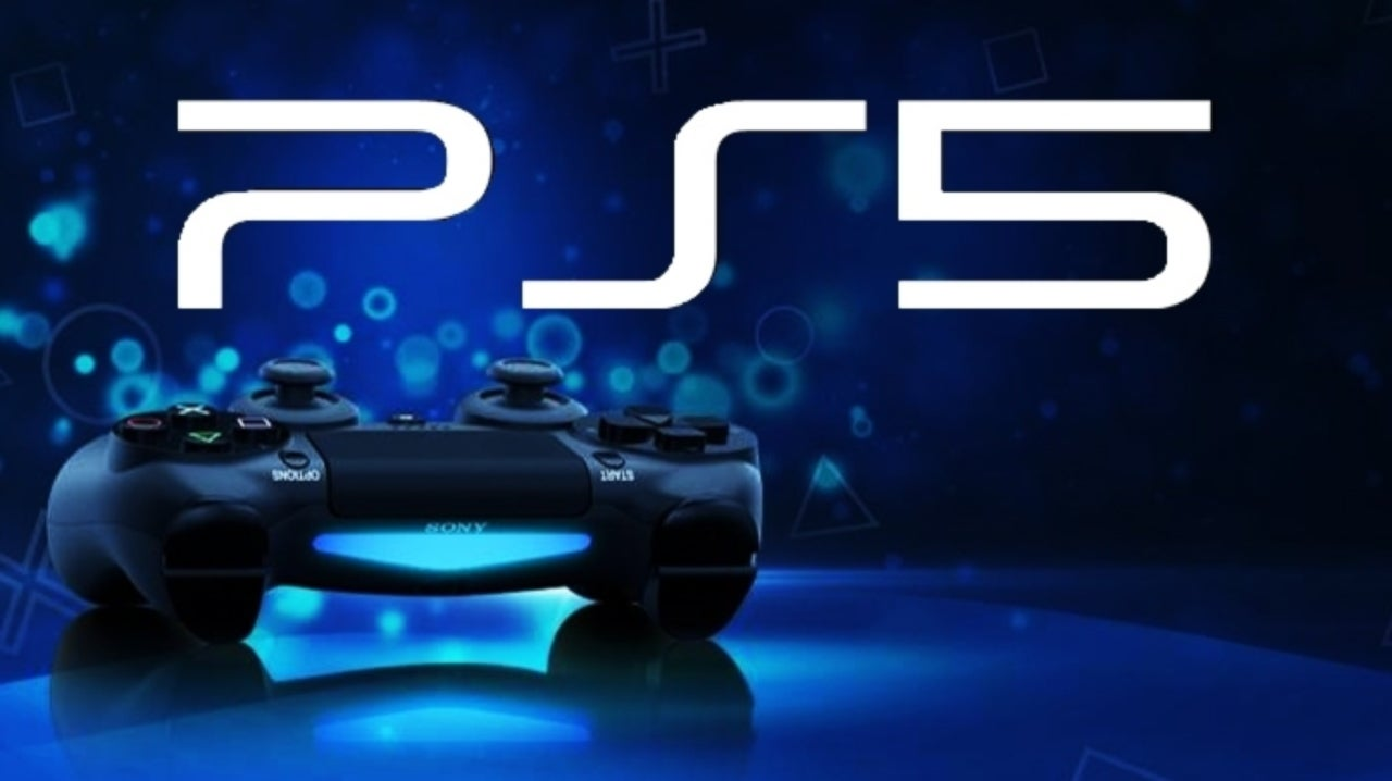 New PS5 Launch Title Potentially Leaked
