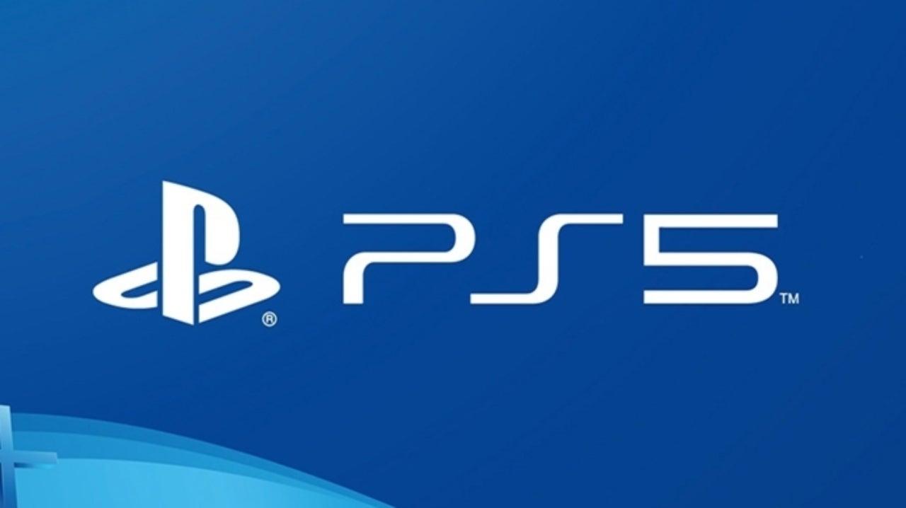 Here's Why Sony Randomly Revealed PS5 Specs Recently
