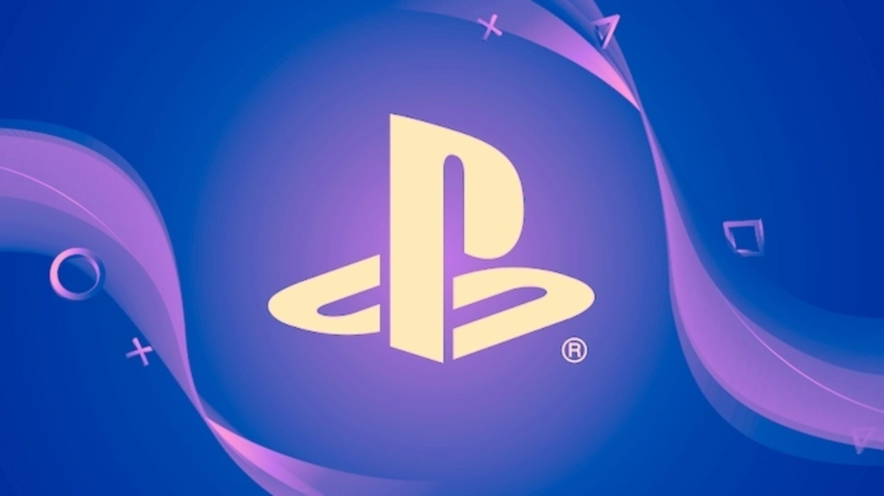 PlayStation Store Sale Live With Huge Discounts on 200 PS4 Games
