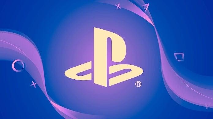 playstation new logo