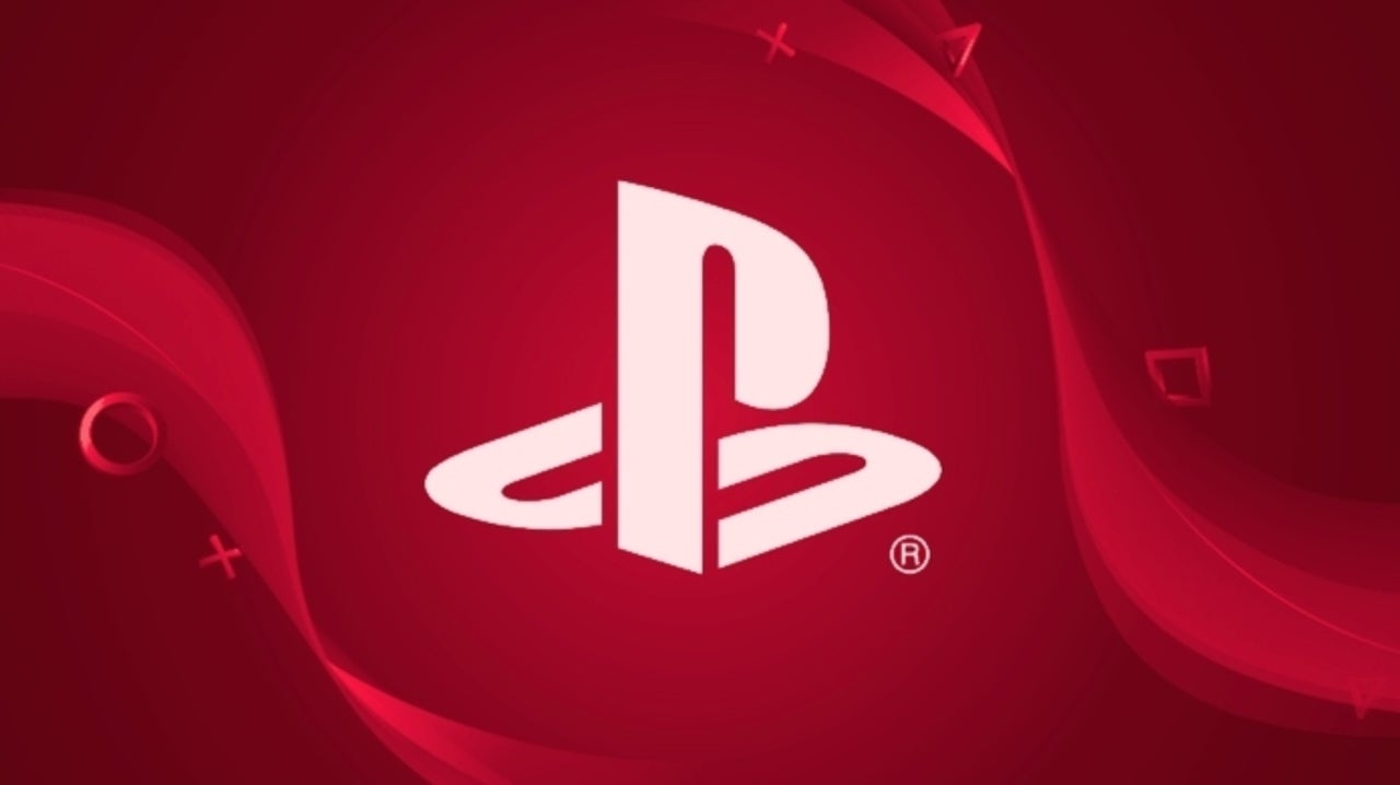 Image result for New PlayStation Store Sale Features Big Discounts For A Ton of PS4 Games