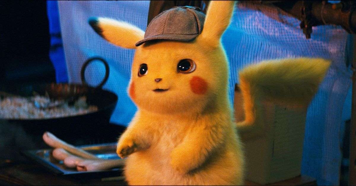 pokemon-detective-pikachu-1-1552650378