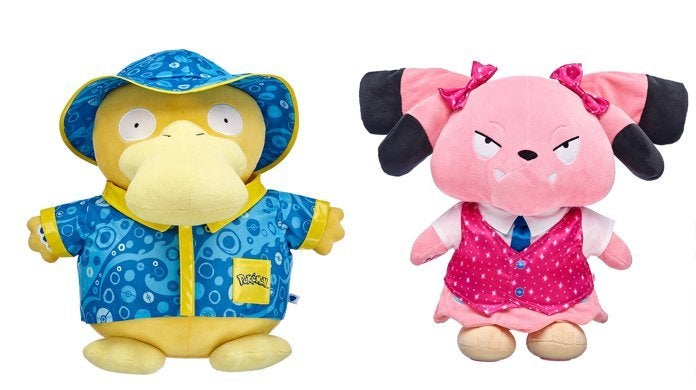 pokemon-psyduck-snubbull-build-a-bear-workshop-top