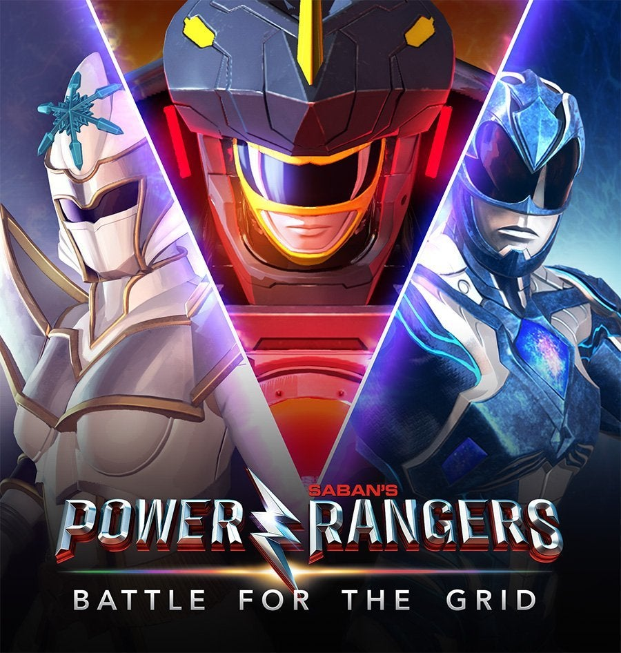 Power-Rangers-Battle-For-The-Grid-Update-1