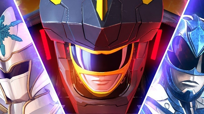 Power-Rangers-Battle-For-The-Grid-Update-1-Header-2