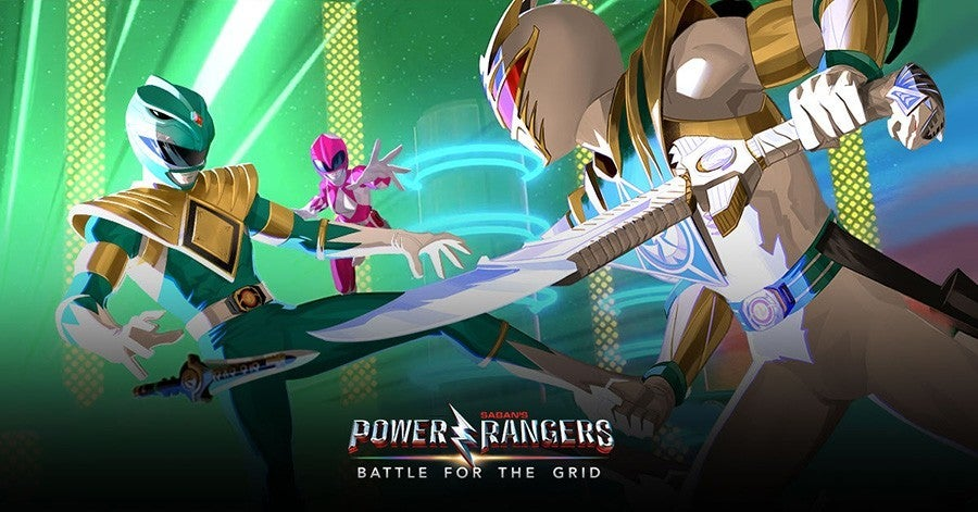 Power-Rangers-Battle-For-The-Grid-Update-Story-Mode-1