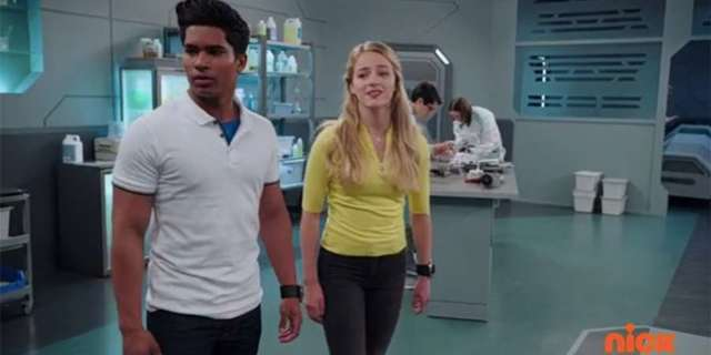 Power-Rangers-Beast-Morphers-Episode-5-7