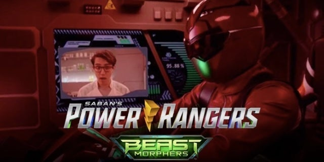 Power-Rangers-Beast-Morphers-Episode-5-Header