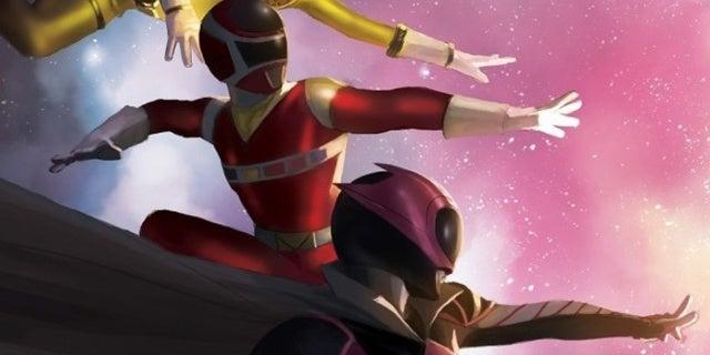 Power-Rangers-Solar-Ranger-New-Suits