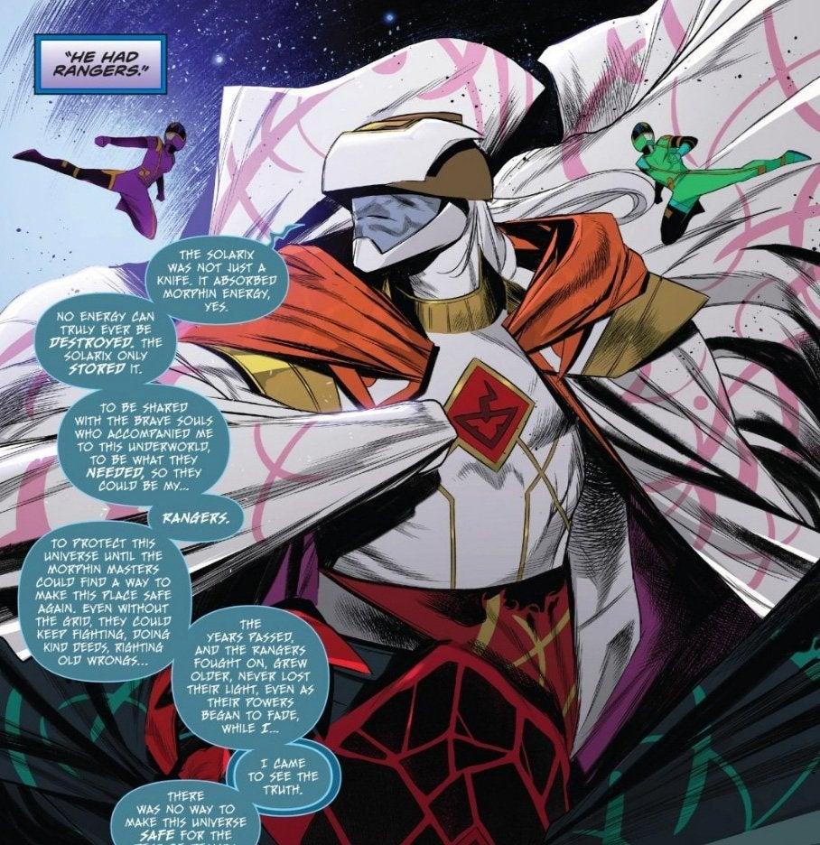 Power-Rangers-Solar-Rangers-Spoiler-1